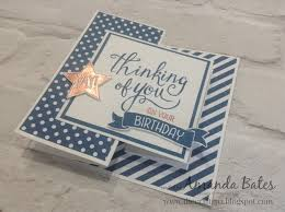 The Craft Spa Stampin Up Uk Independent Demonstrator Time Of