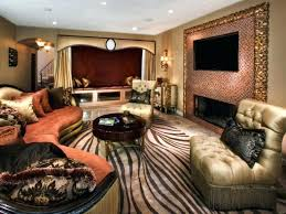 zebra print bedroom furniture. Leopard Print Bedroom Accessories Zebra Living Room Set Cheetah Decor Decorating With Animal Furniture X