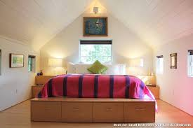 burlington bedrooms. Burlington Bedrooms New Beds For Small Bedroom Inspiration
