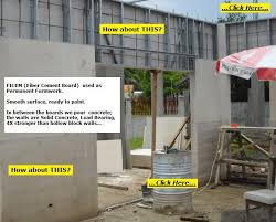Small Picture Construction methods Philippines