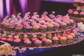 sikh wedding reception 3
