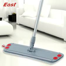 Kitchen Floor Vacuum Compare Prices On Kitchen Floor Mops Online Shopping Buy Low