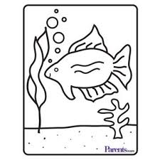 Create Your Own Coloring Book 9 Fun Coloring Pages