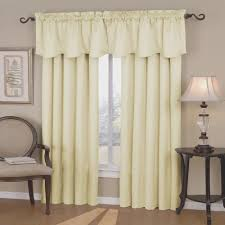 living room fresh living room curtains and ds home design image interior amazing ideas on
