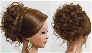 dressy hairstyles 420039 short dressy hairstyles inspirational graph updo short hair hair