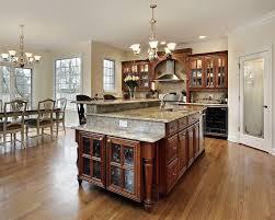 stunning luxury kitchen island 77 custom kitchen island ideas beautiful designs designing idea