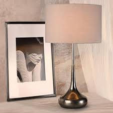 Small Picture Table Lamps and Lighting Online Buy Table Lamps Online in India