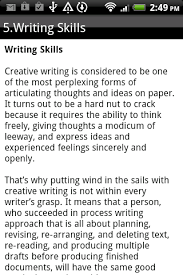 papers essays media winter chaos conference at creative essay citation mla generator