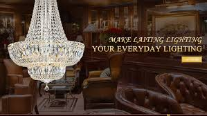 Design Light Co Zhongshan Laiting Lighting Co Ltd Chandelier Crystal