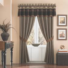 living room curtains with valance. Living Room Valances For Ideas Lace Windows Discount Window Curtains With Valance