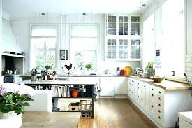 vintage style kitchen cabinets s old style kitchen cupboard handles