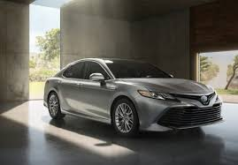 2018 toyota upcoming. perfect toyota 2018 toyota camry hybrid official image intended upcoming i