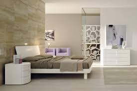 italian white furniture. Italian Wood Platform Bed Furniture In White - $2871 -- Features: Ash Wood\u2026 O