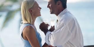 Agence matrimoniale : montpellier - Alliance Conseil