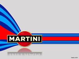Martini Racing Wallpaper By Xadoomit D6td3v2