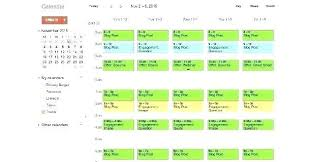 google sheets balance sheet google sheets calendar templates balance sheet template for rental