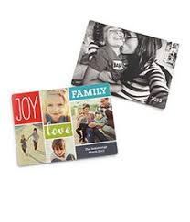 best 25 shutterfly coupon codes ideas on pinterest shutterfly Wedding Albums Etc Coupon Code shutterfly coupons 2016 coupon codes, promo codes & free offers shutterfly Promotional Codes