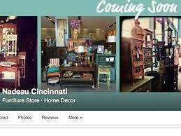 Small Picture Home Decor Stores Cincinnati Ohio Magnificent Home Decor