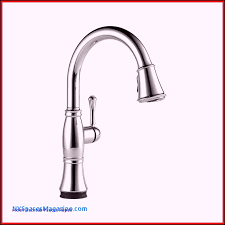20 new moen bathtub faucet repair concept single hole