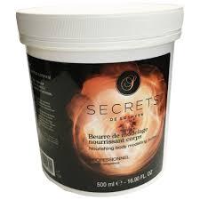 Sothys - <b>Питательное моделирующее масло</b> для тела 500 мл ...
