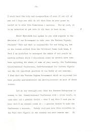 Speech at welcome party Welcome party speech page 2final ...