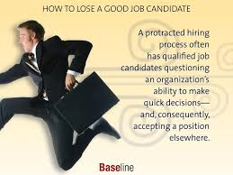 Good Candidate Losejobcandidate0 Jpg