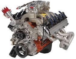 chrysler mopar engine manuals the motor bookstore