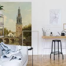 Woonkamer Ideeen Nodig Studiotnw Voor Interieur Inspiratie Advies