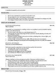 Cover Letter Data Warehouse Analyst Job Description Data Warehouse
