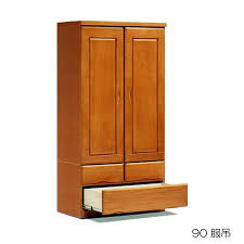 furniture for hanging clothes. Clothes Hanging Width 90 Cm Wardrobe Blazer Clothing Organized Storage Simple House Furniture For Rakuten
