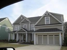 grey paint color combinations. exterior house color schemes gray | what do you think? (input on grey paint combinations n