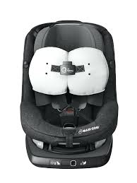 maxi cosi car seat replacement parts seats spare a air infant