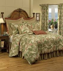 comforter set bedding curtain valance