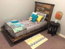 diy twin platform bed. Diy Twin Platform Bed Amazing With Comfortable Idea For Simple M