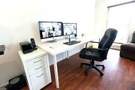 cool home office simple. Office Cool Home Simple A