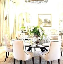 table and 8 chairs round dining table for 8 in round dining table round dining table table and 8 chairs