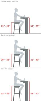 when building desks 128 winsome when building desks ikea fredrik computer desk dimensions small size