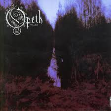 <b>My Arms Your</b> Hearse by <b>Opeth</b> on Spotify