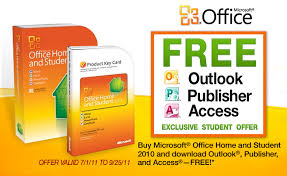 Coupon For Microsoft Office Coupons For Microsoft Office 2018 Home And Student Straight Talk