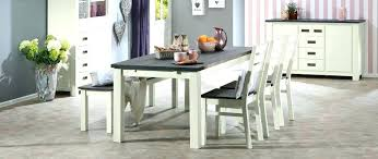 Narrow oval dining table Expandable Oval Dining Table Set Narrow Oval Dining Table Kitchen Furniture Narrow Dining Table Oval Dining Table Dinner Table Dining Table Narrow Oval Dining Table Derwent Driving School Oval Dining Table Set Narrow Oval Dining Table Kitchen Furniture