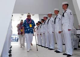 u s department of > photos > photo essays > essay view hi res photo gallery middot survivors of the attacks on pearl harbor