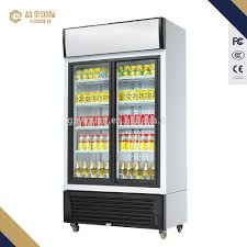 Commercial Refrigerators For Home Use Commercial Refrigerator Commercial Refrigerator Suppliers And