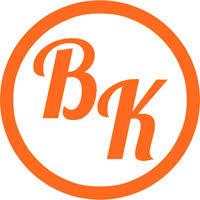 Детская обувь <b>Viking</b> (<b>Викинг</b>) в интернет-магазине BonKids.ru