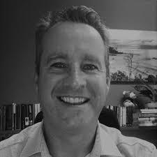 Adam Easter - Financial Adviser listed on Adviser Ratings