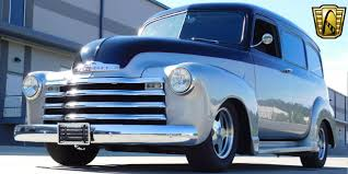 1949 Chevrolet Suburban For Sale ▷ Used Cars On Buysellsearch