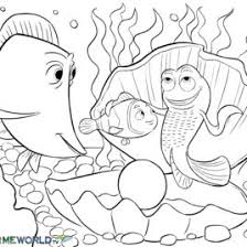 Small Picture Free Coloring Websites All About Coloring Pages Literatured