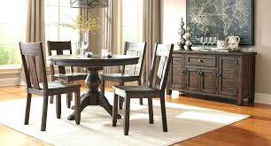 charming round dining table dining room chair kitchen table sets farmhouse dining set dining