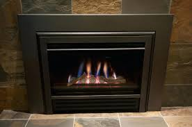 large size of fireplace gas fireplace going on and off turn off gas fireplace key