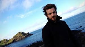 Image result for Gethin Anthony