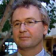Ottawa Chamber Music Society names new leaders | CBC News